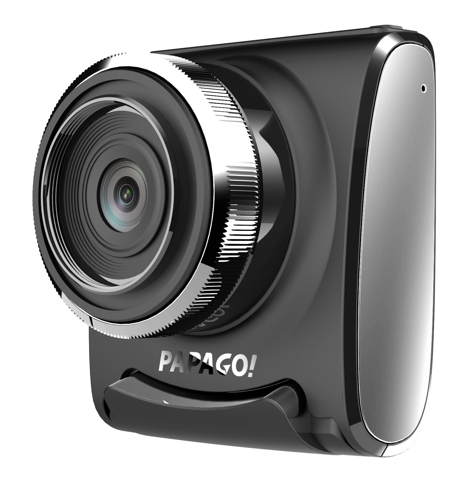 PAPAGO! GoSafe 200 Dash Cam Review
