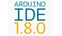Arduino Announces version 1.8.0 of its IDE